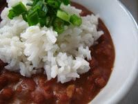 Red Beans and Rice | Our Best BitesOur Best Bites