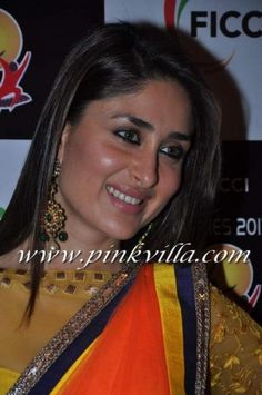 2. Kareena Kapoor Khan, Actor: Kareena Kapoor Khan Pataudi is the highest paid female celebrity in India with earnings of Rs 73.47 crore in 2012. Her golden run at the box office continued post marriage with Talaash raking in about Rs 75 crore net in ten days. Besides notching up hits at the box-office she endorses over 16 big ticket brands making her the most sought after face in the ad space amongst Bollywood actresses.