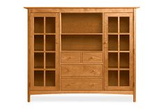 Ideas For Dining Room Storage On Pinterest Computer