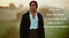 Pride and Prejudice (mr. darcy,pride and prejudice,novel,love,quotes)