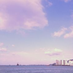 30.04.2012.  That's a fancy way to end April.  Hong Kong.