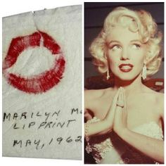 Marilyn Monroe in Colour, check it out on facebook