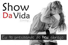 Meu blog .http://fabiorock77.blogspot.com.br/