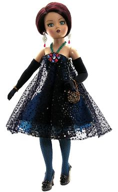 alexand doll, cissi doll, fashion doll, madame alexander dolls, matilda doll