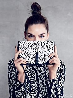Style. Love. Repeat.: Spring's Best Prints and Bags