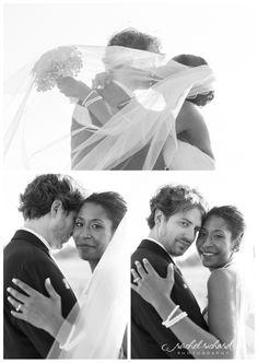 indianapolis indiana wedding photographer 4769 WEB Jon & Daniella | Indianapolis Wedding Photography ride groom couple love