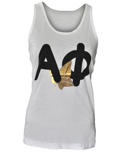 #aphi