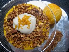 Vegan Sweet Potato Pudding | Vegan Sweet Potato Recipes | Healthy Blender Recipes