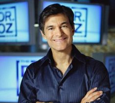 dr.oz 2 day cleanse