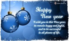 New Year 2013 Greeting Cards.......