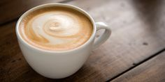 Should You Be Drinking #Bulletproof Coffee? #butter #trend