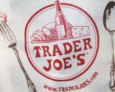 The Best and Worst Products at Trader Joe's?