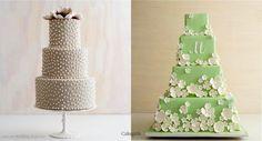 Google Image Result for http://weddinginspirasi.kopiblog.com/wp-content/uploads/2009/11/wedding_cake_torta_gateau.jpg