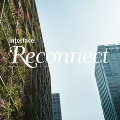 Do you have a vision that incorporates #biophilic principles and their benefits into the #design of #interior or #urban spaces? Enter the biophilic design competition.