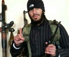 Beheadings in Australia by ISIS