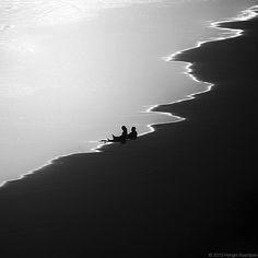 """""""The World Is Yours by Hengki Koentjoro"""""""