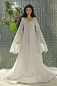 gown pattern, dress patterns, doll dresses, angel dress, clothing patterns, barbi gown, barbi pattern, clothes patterns, cloth pattern