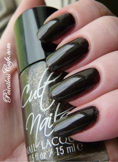 Cult Nails Swanbourne #cultnails #jointhecult