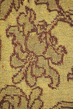 Jacket, early 16th century, Italian, Metropolitan Museum of Art 46.156.117