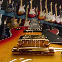lights, camera fun, colors, gibson guitar, countri guitar, music photographi, fields, cameras, lytro camera
