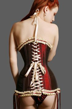 #waist training corset, #waist training corsets, #training corsets, #waist reducing corsets,    #steel boned corsets, #authentic corsets, #leather corsets, #best corsts, #corsets dresses, #corset tops  #organiccorsets   http://www.corsetsworld.com    http://www.organiccorsetusa.com