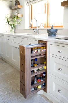 storage solutions, kitchen photo, painted kitchens, kitchen storage, contemporary kitchens