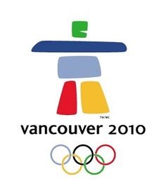 Google Image Result for http://aiesecubc.files.wordpress.com/2012/03/5.png%3Fw%3D750