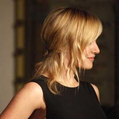 hairstyles, god, messy hair, montana, kate winslet, messi hairstyl, hair porn, sexi messi, hairstyl hairbeauti
