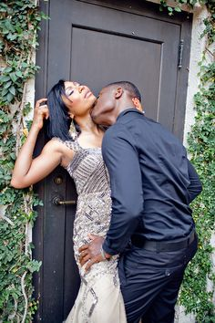 love on pinterest black couples black love and african