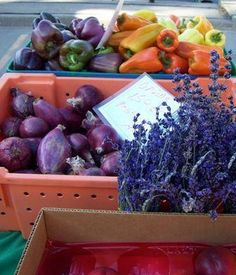 Get local food at Pullman Farmers Market! Find, rate and share locally grown food in Pullman, Washington. Support farmers markets that sell locally grown in YOUR community! See more Farmer's Markets in Pullman, Washington.