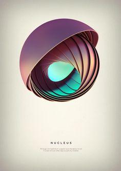 Daily Inspiration #1366   Abduzeedo Design Inspiration & Tutorials