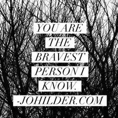 johilder.com