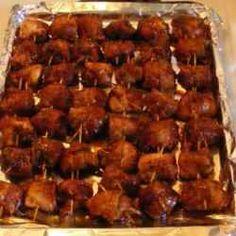 food, chicken breast