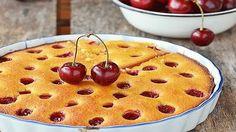Пирог шарлотка с яблоками в духовке видео