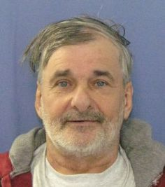 Joseph Gnapp, 60, is wanted by police for driving under the influence. His last known address is 3000 East High Street, Pottstown PA. Anyone with information should call police at 610-970-6570.