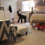 adorable boy's room