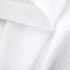 Petite Trellis  Matelasse Coverlet White By Pine Cone Hill For Thos. Baker