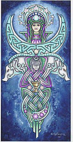 "I am writin' #Mystery #romance inspired by #Thracian #legends #Goddess #Bendis ""Mystical Emona"" http://goo.gl/U71v0u"