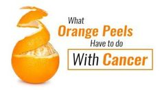 How orange peels are useful for skin care, hair care, beauty care foto
