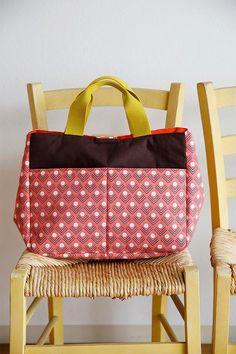 framework-corners-bag