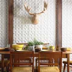 design trend, wall textures, wall flat, wall tiles, flats, textured walls, wallflat, luna wall, accent wall