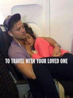 Travel worldwide