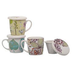 ..... Mugs Mugs Mugs <3