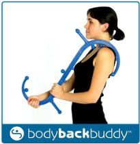 Self-Therapy for our back