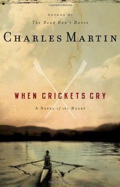 When Crickets Cry by Charles Martin,http://www.amazon.com/dp/1595540547/ref=cm_sw_r_pi_dp_QIhktb1FP357QG6H