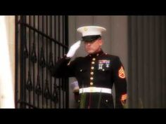 Marine Week 2012 - coming to Cleveland in June