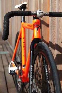 fixi, gear, cyclepath, bicycl, biciclo, caballeriza, bycycl, bicipedal, bikepunk