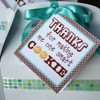 Sweet Metel Moments: Free Printables