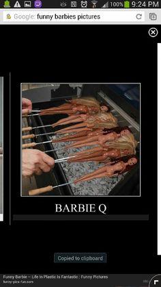 Cool BBQ on Pinterest