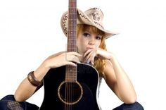 Google Image Result for http://us.123rf.com/400wm/400/400/bartekchiny/bartekchiny0811/bartekchiny081100026/3814994-close-up-portrait-with-guitar-pretty-blonde-girl-holding-guitar-musician-in-country-style.jpg